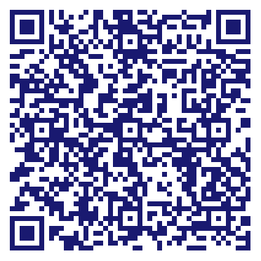 QR-Code for Hurley Contracting of Rocksprings, TX