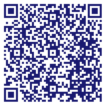 QR-Code for Hurley Contracting of Russell, PA