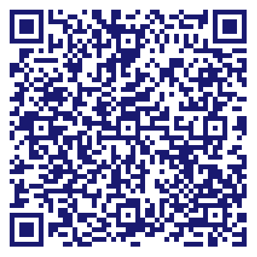 QR-Code for Hurley Contracting of Shubuta, MS