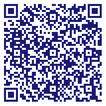 QR-Code for Hurley Contracting of Smethport, PA