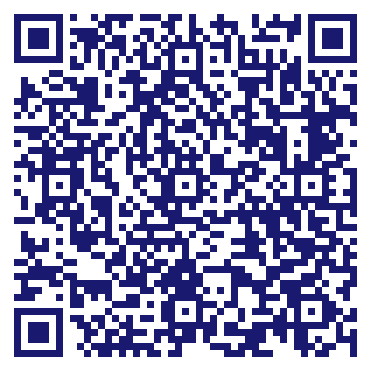 QR-Code for Hurley Contracting of Sumner, NE