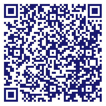 QR-Code for Hurley Contracting of Susquehanna, PA