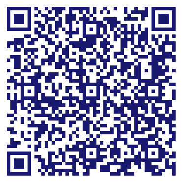 QR-Code for Hurley Contracting of Toomsuba, MS