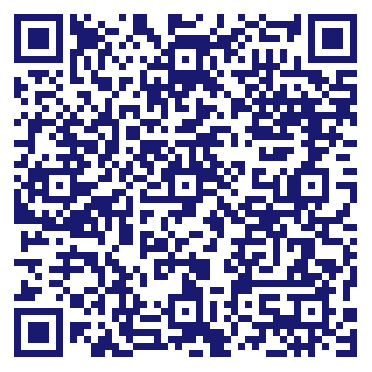 QR-Code for Hurley Contracting of Winburne, PA