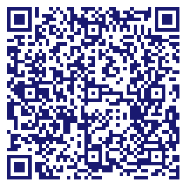 QR-Code for Hurley Ivan Cash Grains Farms