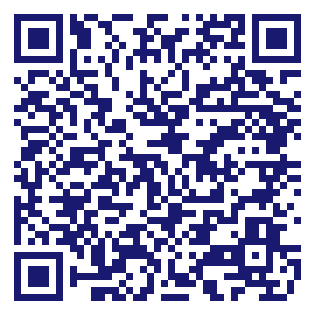 QR-Code for Huron Custom Meats