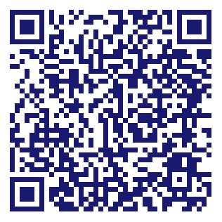 QR-Code for Huron Valley Glass Co