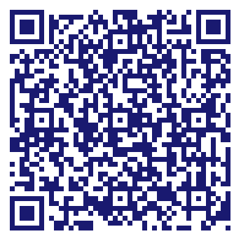 QR-Code for Hurricane Garage Doors