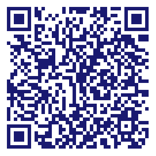 QR-Code for Hurricane Ridge Dairy