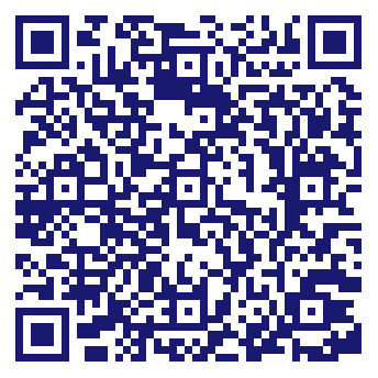 QR-Code for Hurst Chiropractic Clinic