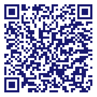 QR-Code for Hurst Racing Tires