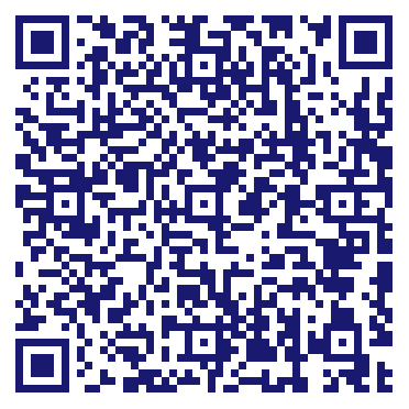 QR-Code for Hursthouse Landscape Architects