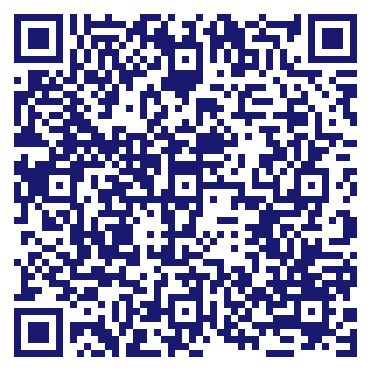 QR-Code for Hurt Packaging & Shipping Svc