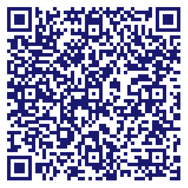 QR-Code for Husker Drilling & Irrigation