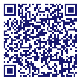 QR-Code for Husker Homes