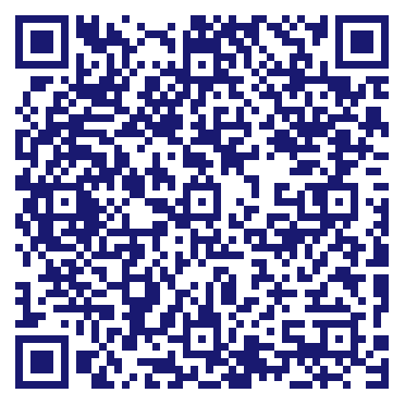 QR-Code for Hutchinson County Highway Dept