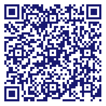 QR-Code for Hutchinson Medical store