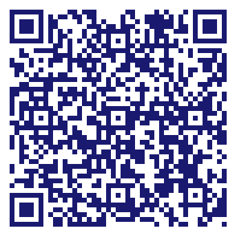 QR-Code for Hutchinson Sealing Corp