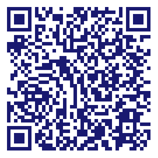 QR-Code for Hutchinson Septic Svc