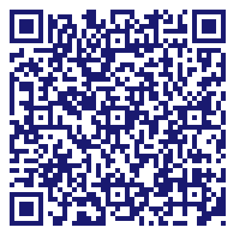 QR-Code for Hutchinson Waste Water