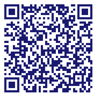 QR-Code for Huxley DC