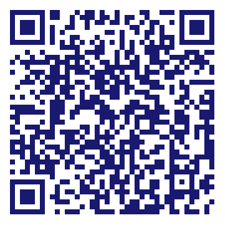 QR-Code for Hy-test Oil Co Inc