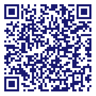 QR-Code for Hy-vee Food Stores