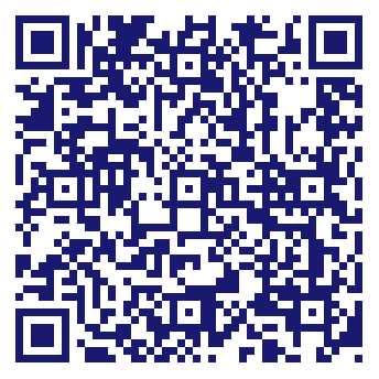 QR-Code for Hyatts Green Acres B & b