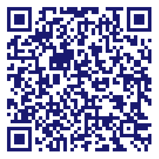 QR-Code for Hyco Trucking Inc
