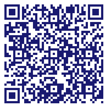 QR-Code for Hyde County Meml Auditorium
