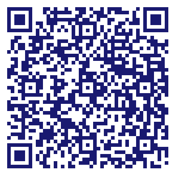 QR-Code for Hyde Park Chiropractic