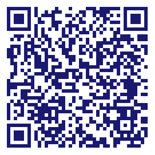 QR-Code for Hydra Solutions Inc