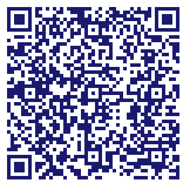 QR-Code for Hydro Caliber Engineering Inc