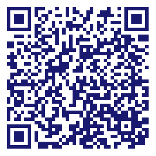 QR-Code for Hydro-Craft