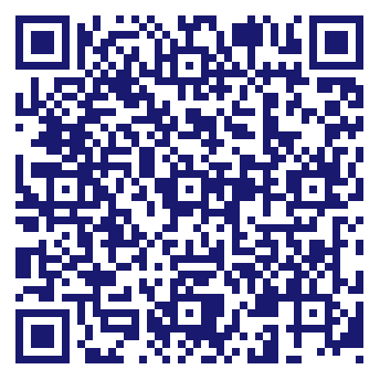 QR-Code for Hydro Development Group Inc