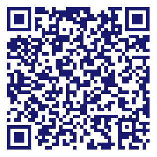 QR-Code for Hydro-Lazer, Inc