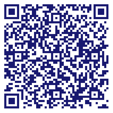 QR-Code for Hydro Logic Process Equipment