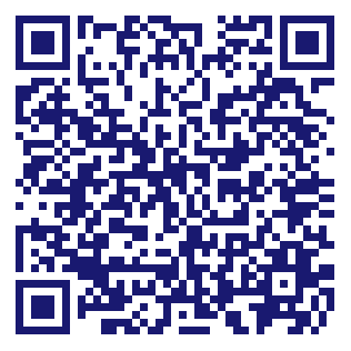 QR-Code for Hydro Pool & Spa