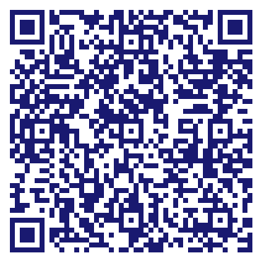 QR-Code for Hydro Service & Supplies Inc