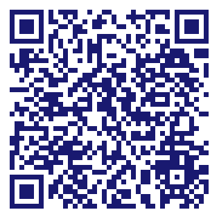 QR-Code for Hydrogen Wind Inc