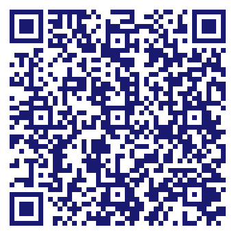 QR-Code for Hydrotech Water Solutions