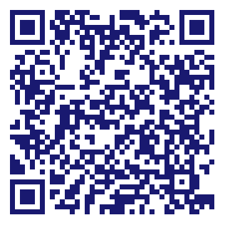 QR-Code for Hydrotex Warehouse