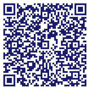 QR-Code for Hygia Weight Loss & Nutrition