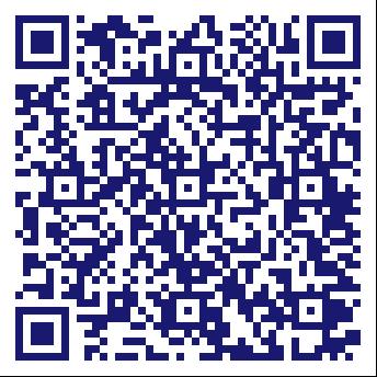 RapidOK.com - File Search Engine