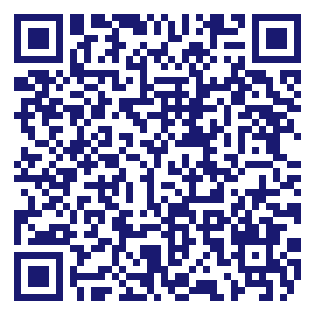QR-Code for Hyperspud Sport