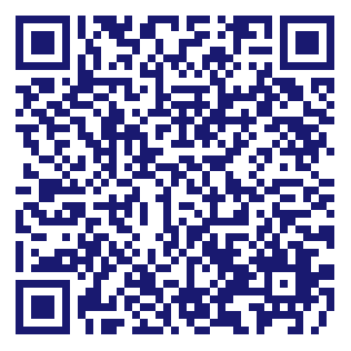 QR-Code for Hypnosis Center