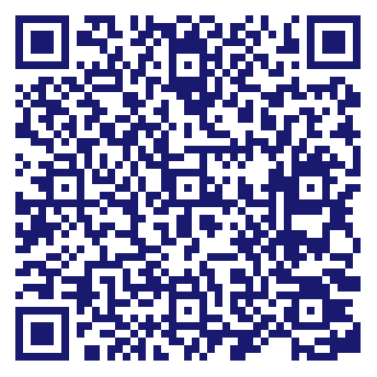 QR-Code for Hypnosis Group of Houston