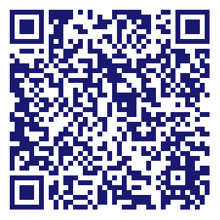 QR-Code for Hypnosis Plus