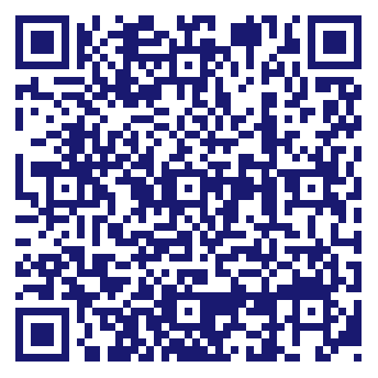 QR-Code for Hypnotherapy and Meditation