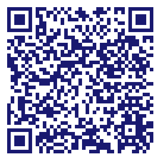 QR-Code for Hypnotic Salon